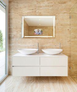 Bathroom Remodel Trends for 2018 –  Design Ideas for Your Bathroom