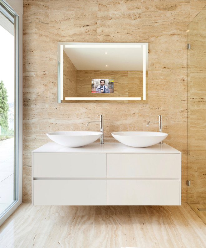 Action Home Improvements Is A Ft Lauderdale Beach Remodeling Contractor - Bathroom remodel trends 2018